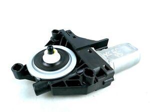Volvo XC60 Front Right Door Window Power Electric Actuator Motor Unit 966269