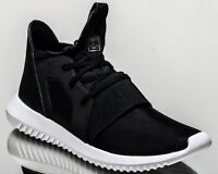 adidas Originals WMNS Tubular Defiant women lifestyle sneakers NEW black S75249