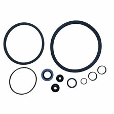 Eaton Power Steering Pump Seal And O Ring Kit Ford Tractor