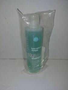Revlon Equave Hydro Nutritive Shampoo 6.76 Ounce New, Never Used