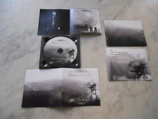 Howling In The Fog - Falling Into The Void Of This Unknown Fate CD NEW+++NEU+++
