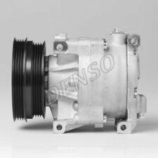 DENSO Compressor, air conditioning DCP09007