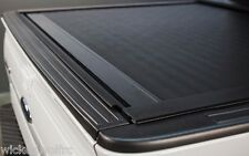 "Pace Edwards Switchblade Retractable Tonneau Cover 09-15 Dodge Ram 1500 5'6"" Bed"
