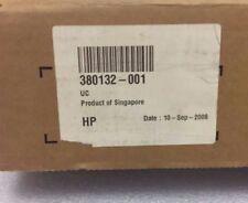 Schede madri DDR SDRAM HP con fattore di forma microatx per prodotti informatici