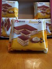 iTALIAN CAKES _ Balconi Tiramisu Torta
