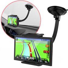 KFZ NAVI HALTER HALTERUNG Garmin GPS 60 620 72H GPSMap 60 60C Sx 60cx 62 62s 76C