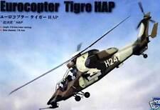 Hobby Boss-eurocopter tiger tigre HAP ec-665 - 1:72 modèle-Kit Nouveau OVP