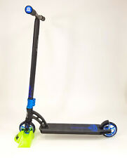 Madd Gear VX7 Nitro Scooter, Blue