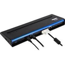 Targus ACP71EU Docking Station - Universal Laptop Compatibility & Accessories