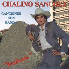 NEW Canciones Con Banda (Audio CD)