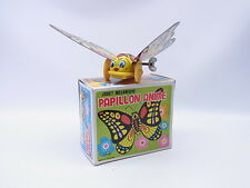 LOT 1300 | Yone Papillon Anime - Schmetterling in OVP / Box