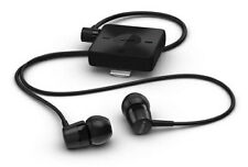 Sony Stereo Bluetooth Headset 20 mobile headset