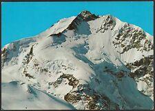 AD3313 Switzerland - Pizzo Bernina