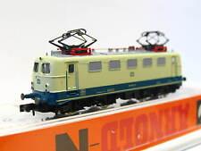Arnold N 2322 E-Lok BR 141 262-6 der DB B1867A