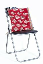 Tie On Seat Pads Dining Room Garden Kitchen Chair Cushions Outdoor Patio Pillow