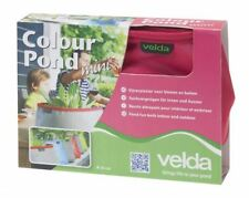 Velda 123546 Colour Pond Mini Ø30cm 5L Pink