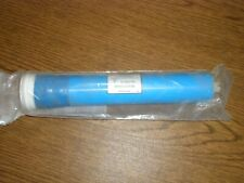 Microline S1224RS Replacement Reverse Osmosis Membrane Cartridge