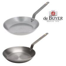 Menaje de cocina color principal plata de hierro fundido