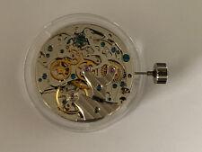 Neues AngebotSeagull  Chronograph  TY 2903