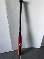 Worth Insanity W4SB7 W4SB7 34/26 Slowpitch Softball Bat (-8)
