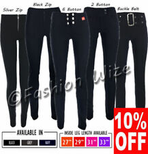 Pantalones de mujer Miss Miss