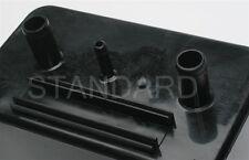 For Kia Sorento 2003-2006 Standard Vapor Canister