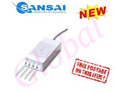 4 Port USB Charging Charger Station Hub iPhone/Samsung/iPad/Tablet/GPS PAD4033AU