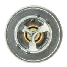 180f/82c Thermostat 2000-180 Motorad