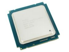 Intel Xeon E5-2697 V2 2.7GHz 12 Core 30M Socket 2011 130W SR19H **Ship from US**