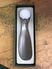 NEW! Golf Ball Metal Shoe Horn