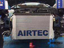 Aggiornamento intercooler AIRTEC Motorsport-MQB Mk7 GOLF R AUDI S3 8V Leon Cupra R