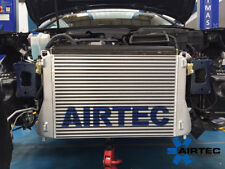 Airtec Intercooler | Upgrade | MQB 2.0 TFSI/TSI | Golf R GTi Audi S3 | | curpa