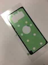 Samsung Galaxy Note 8 SM-N950F Klebestreifen Rückseite Akkudeckel Folie Kleber