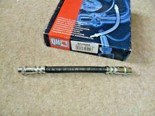 RENAULT CLIO 2 THALIA TWINGO WIND - REAR BRAKE HOSE - BFH4908 - 7700416273