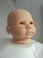 "Reborn  Doll Kit ""Lily"""