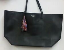 Victoria's Secret Tote Bag Limited Edition, New