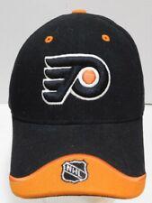 7e5839cd0 Philadelphia Flyers Unisex Adult NHL Fan Cap, Hats for sale   eBay