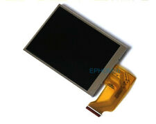 New LCD Screen Display Part for Kodak M22 M23 Fuji AV105 AX300 AX350 + Backlight