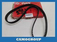 Timing Belt Isoran For OPEL Ascona Astra Kadett 111RP200
