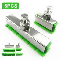 6PCS M12 CAR BODY PAINTLESS DENT PULLER REMOVAL KIT AUTOMOTIVE REPAIR TOOL SMART