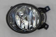 delantero izquierdo NS luz antiniebla HB4 para Skoda Octavia Mk2 Hatchback