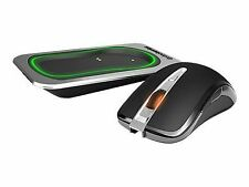 Ga106068 62250 SteelSeries Sensei Gaming Mouse Wireless