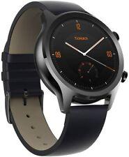 TicWatch C2 Classic Smartwatch - Onyx