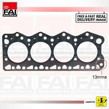 FAI GASKET CYLINDER HEAD CITROEN FIAT IVECO DAILY OPEL PEUGEOT RENAULT 2.8