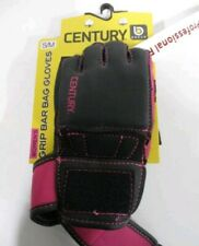 CENTURY BRAVE WOMEN'S GRIP BAR BAG GLOVE C1472015P