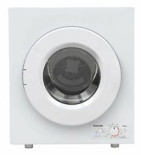 NEW Euromaid 4.5kg Vented Dryer ED45KG