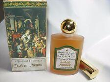 I PROFUMI DI FIRENZE DOLCEAMARO DOLCE AMARO Perfume 1.7 OZ EDP HELIOTROPE VIOLET