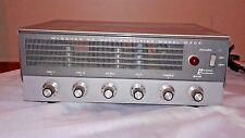 McGohan M204 Vintage Tube Amplifier