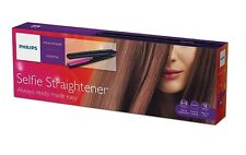Philips HP8302 Beauty Styling Ceramic Coating Essential Hair Straightener