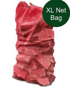 Olive Wood Logs 60L XL Net.  Highest Heat, Longest Burn. Dry & Ready to Burn.